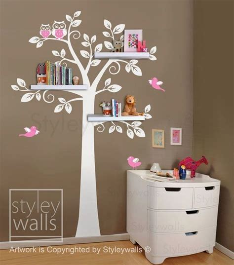 Home Decor Flipkart Home Decorators Catalog Best Ideas of Home Decor and Design [homedecoratorscatalog.us]