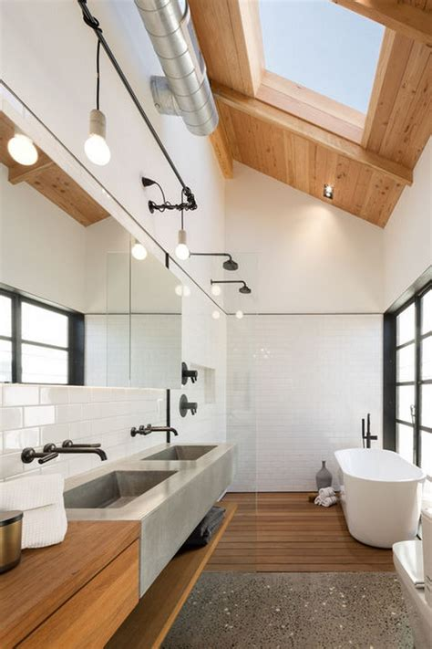 Home Decor For Bathrooms Home Decorators Catalog Best Ideas of Home Decor and Design [homedecoratorscatalog.us]