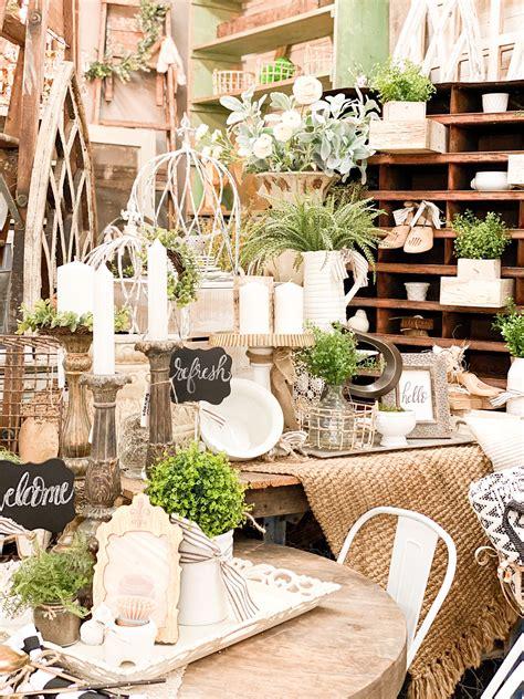 Home Decor For Cheap Wholesale Home Decorators Catalog Best Ideas of Home Decor and Design [homedecoratorscatalog.us]
