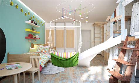 Home Decor For Kids Home Decorators Catalog Best Ideas of Home Decor and Design [homedecoratorscatalog.us]