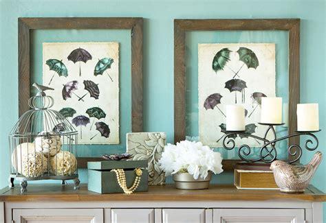 Home Decor For Sale Online Home Decorators Catalog Best Ideas of Home Decor and Design [homedecoratorscatalog.us]