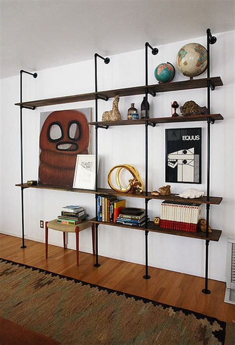 Home Decor For Shelves Home Decorators Catalog Best Ideas of Home Decor and Design [homedecoratorscatalog.us]