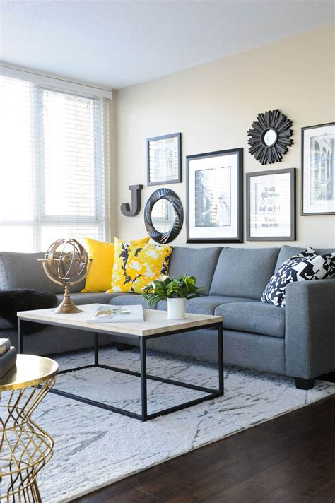 Home Decor For Small Living Rooms Home Decorators Catalog Best Ideas of Home Decor and Design [homedecoratorscatalog.us]