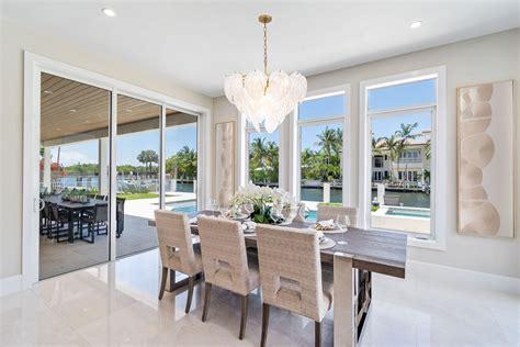 Home Decor Fort Lauderdale Home Decorators Catalog Best Ideas of Home Decor and Design [homedecoratorscatalog.us]