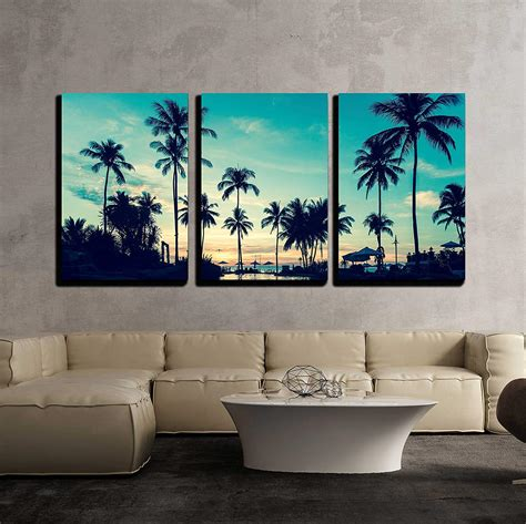 Home Decor Framed Art Home Decorators Catalog Best Ideas of Home Decor and Design [homedecoratorscatalog.us]