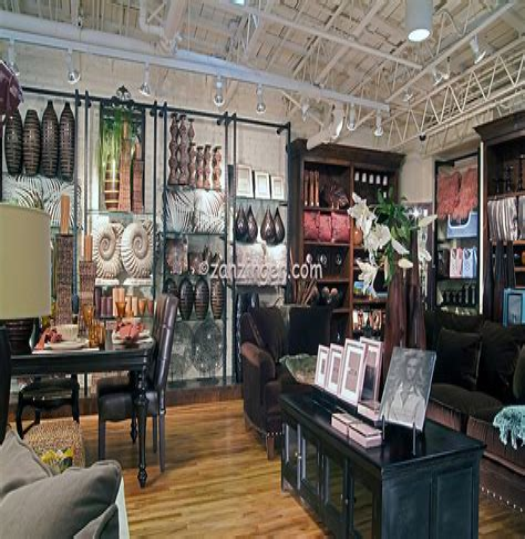 Home Decor Furniture Outlet Home Decorators Catalog Best Ideas of Home Decor and Design [homedecoratorscatalog.us]