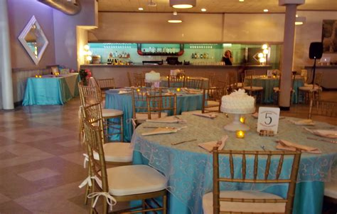 Home Decor Gainesville Fl Home Decorators Catalog Best Ideas of Home Decor and Design [homedecoratorscatalog.us]