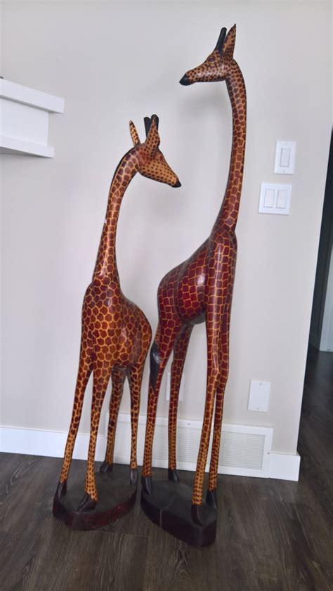 Home Decor Giraffe Home Decorators Catalog Best Ideas of Home Decor and Design [homedecoratorscatalog.us]