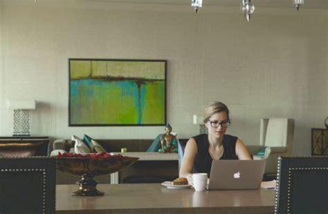 Home Decor Home Based Business Home Decorators Catalog Best Ideas of Home Decor and Design [homedecoratorscatalog.us]