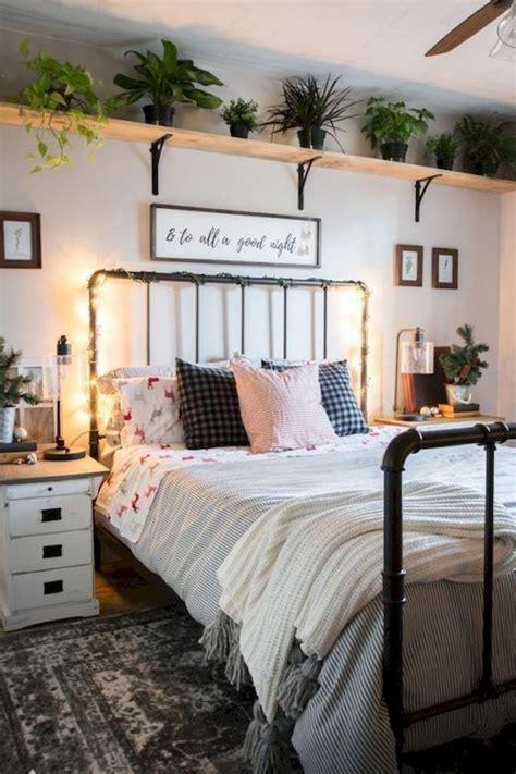 Home Decor Ideas For Cheap Home Decorators Catalog Best Ideas of Home Decor and Design [homedecoratorscatalog.us]