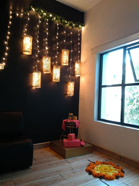 Home Decor Ideas For Diwali Home Decorators Catalog Best Ideas of Home Decor and Design [homedecoratorscatalog.us]
