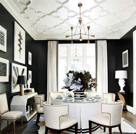 Home Decor In Atlanta Home Decorators Catalog Best Ideas of Home Decor and Design [homedecoratorscatalog.us]