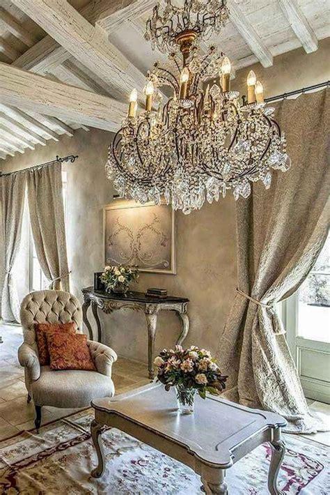 Home Decor In French Home Decorators Catalog Best Ideas of Home Decor and Design [homedecoratorscatalog.us]