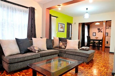 Home Decor In Kenya Home Decorators Catalog Best Ideas of Home Decor and Design [homedecoratorscatalog.us]