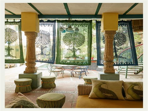 Home Decor Indian Home Decorators Catalog Best Ideas of Home Decor and Design [homedecoratorscatalog.us]