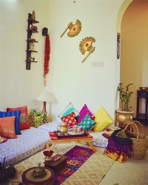 Home Decor Indian Blogs Home Decorators Catalog Best Ideas of Home Decor and Design [homedecoratorscatalog.us]