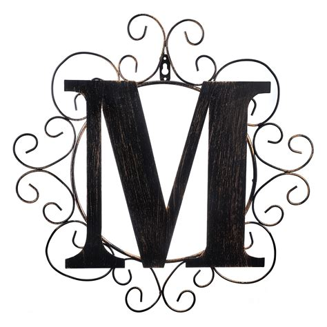 Home Decor Initials Letters Home Decorators Catalog Best Ideas of Home Decor and Design [homedecoratorscatalog.us]