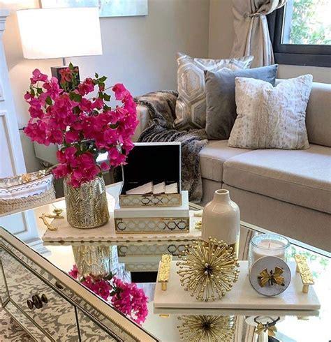 Home Decor Instagram Home Decorators Catalog Best Ideas of Home Decor and Design [homedecoratorscatalog.us]