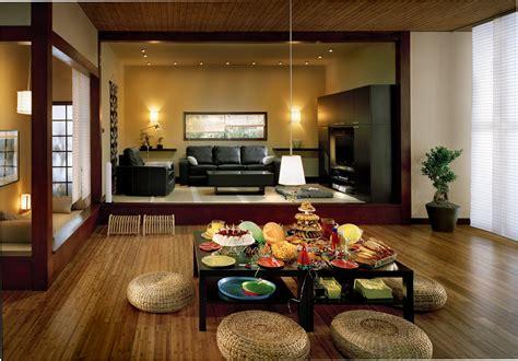 Home Decor Japanese Style Home Decorators Catalog Best Ideas of Home Decor and Design [homedecoratorscatalog.us]