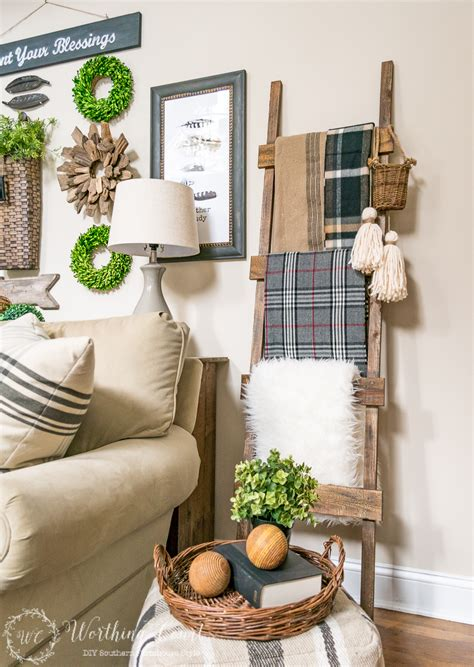 Home Decor Ladder Home Decorators Catalog Best Ideas of Home Decor and Design [homedecoratorscatalog.us]