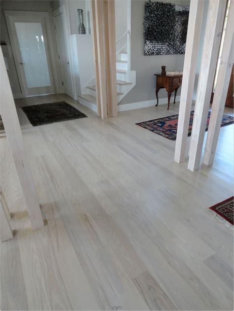 Home Decor Laminate Flooring Home Decorators Catalog Best Ideas of Home Decor and Design [homedecoratorscatalog.us]