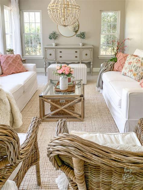 Home Decor Lifestyle Home Decorators Catalog Best Ideas of Home Decor and Design [homedecoratorscatalog.us]