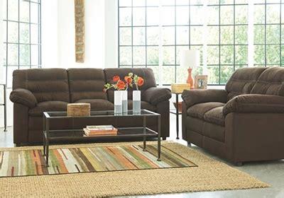 Home Decor Liquidators Memphis Home Decorators Catalog Best Ideas of Home Decor and Design [homedecoratorscatalog.us]