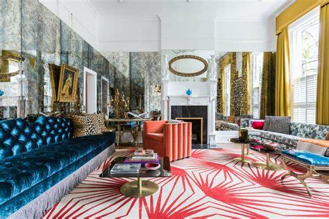 Home Decor Louisville Ky Home Decorators Catalog Best Ideas of Home Decor and Design [homedecoratorscatalog.us]