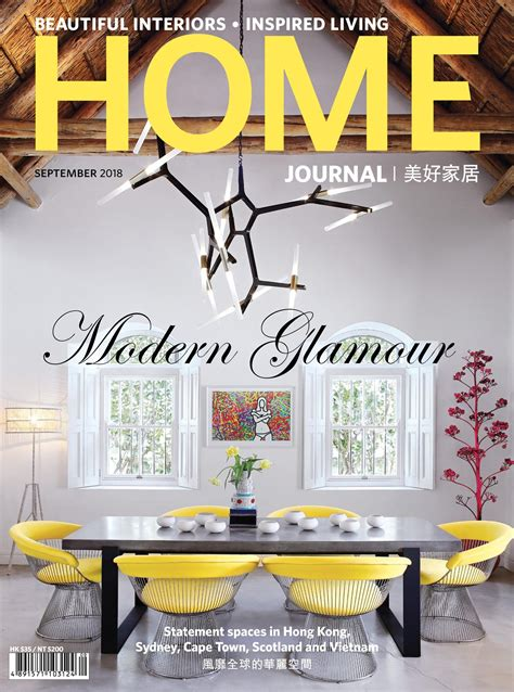 Home Decor Magazines Home Decorators Catalog Best Ideas of Home Decor and Design [homedecoratorscatalog.us]