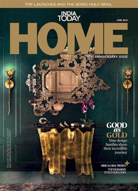 Home Decor Magazines In India Home Decorators Catalog Best Ideas of Home Decor and Design [homedecoratorscatalog.us]