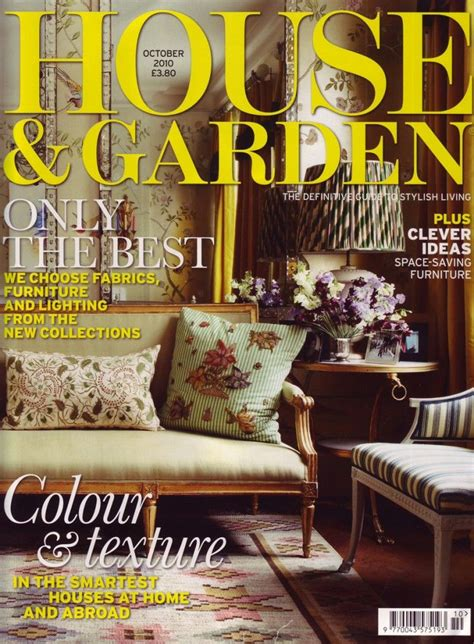 Home Decor Magazines Uk Home Decorators Catalog Best Ideas of Home Decor and Design [homedecoratorscatalog.us]