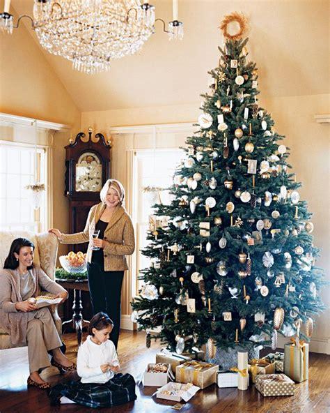 Home Decor Martha Stewart Home Decorators Catalog Best Ideas of Home Decor and Design [homedecoratorscatalog.us]