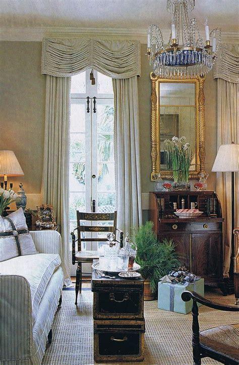 Home Decor North Charleston Home Decorators Catalog Best Ideas of Home Decor and Design [homedecoratorscatalog.us]