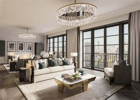 Home Decor Nyc Home Decorators Catalog Best Ideas of Home Decor and Design [homedecoratorscatalog.us]