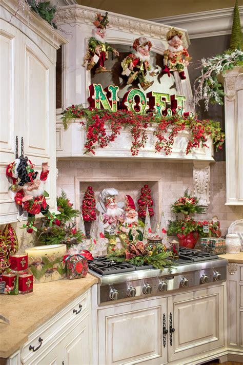 Home Decor Offers Home Decorators Catalog Best Ideas of Home Decor and Design [homedecoratorscatalog.us]