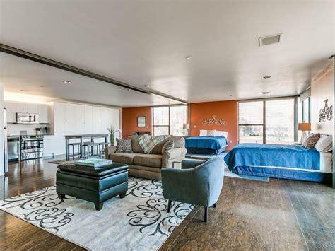 Home Decor Oklahoma City Home Decorators Catalog Best Ideas of Home Decor and Design [homedecoratorscatalog.us]