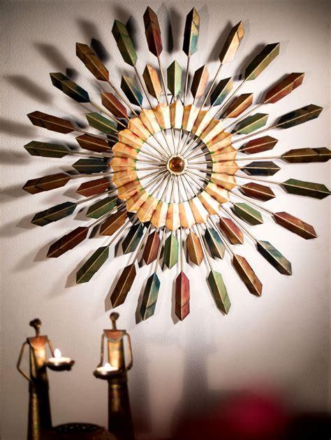 Home Decor Online Shopping India Home Decorators Catalog Best Ideas of Home Decor and Design [homedecoratorscatalog.us]