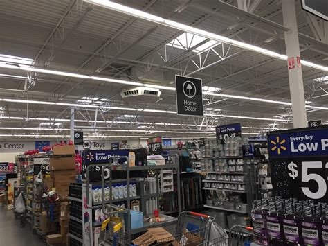 Home Decor Outlet Richmond Va Home Decorators Catalog Best Ideas of Home Decor and Design [homedecoratorscatalog.us]