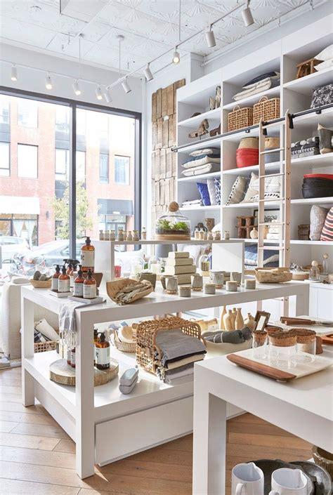 Home Decor Outlet Stores Home Decorators Catalog Best Ideas of Home Decor and Design [homedecoratorscatalog.us]