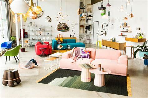 Home Decor Outlet Stores Online Home Decorators Catalog Best Ideas of Home Decor and Design [homedecoratorscatalog.us]