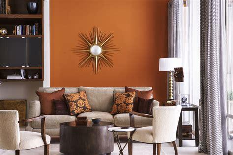 Home Decor Paint Color Schemes Home Decorators Catalog Best Ideas of Home Decor and Design [homedecoratorscatalog.us]