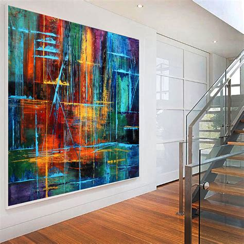 Home Decor Paintings For Sale Home Decorators Catalog Best Ideas of Home Decor and Design [homedecoratorscatalog.us]