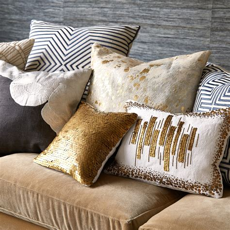 Home Decor Pillows Home Decorators Catalog Best Ideas of Home Decor and Design [homedecoratorscatalog.us]