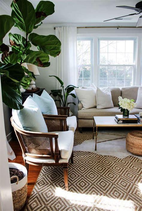 Home Decor Places Home Decorators Catalog Best Ideas of Home Decor and Design [homedecoratorscatalog.us]
