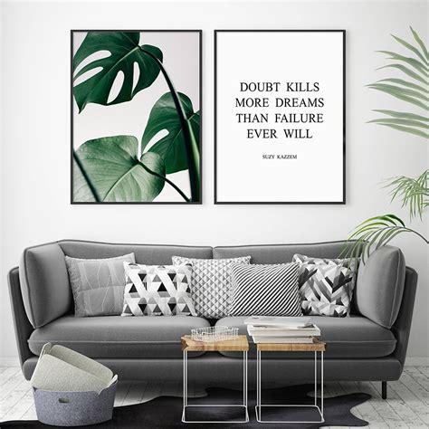 Home Decor Posters Home Decorators Catalog Best Ideas of Home Decor and Design [homedecoratorscatalog.us]