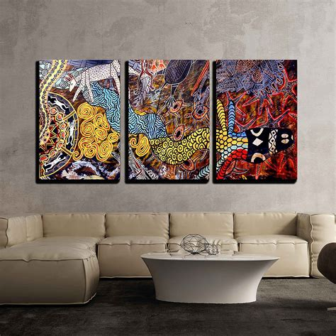 Home Decor Prints Home Decorators Catalog Best Ideas of Home Decor and Design [homedecoratorscatalog.us]