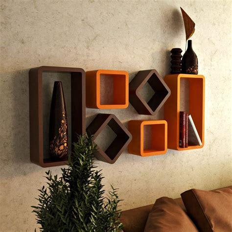 Home Decor Products Home Decorators Catalog Best Ideas of Home Decor and Design [homedecoratorscatalog.us]
