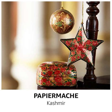 Home Decor Products In India Home Decorators Catalog Best Ideas of Home Decor and Design [homedecoratorscatalog.us]