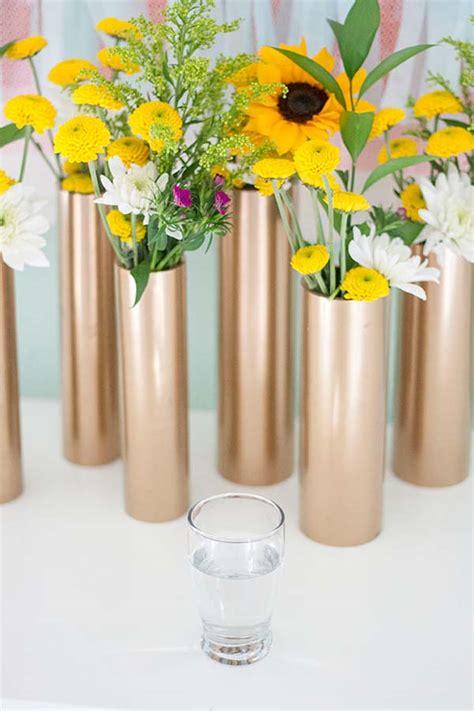 Home Decor Projects Home Decorators Catalog Best Ideas of Home Decor and Design [homedecoratorscatalog.us]