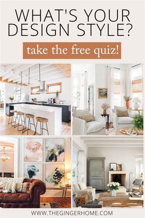 Home Decor Quiz Home Decorators Catalog Best Ideas of Home Decor and Design [homedecoratorscatalog.us]